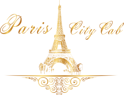 Paris City Cab