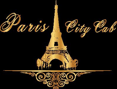 Paris City Cab